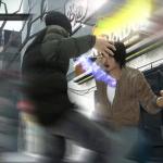 Combat 13 1446686445