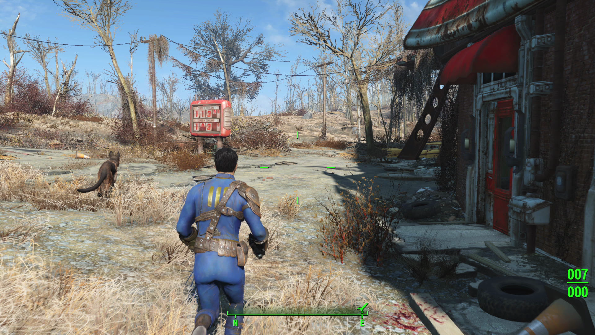 Fallout4-review(4)