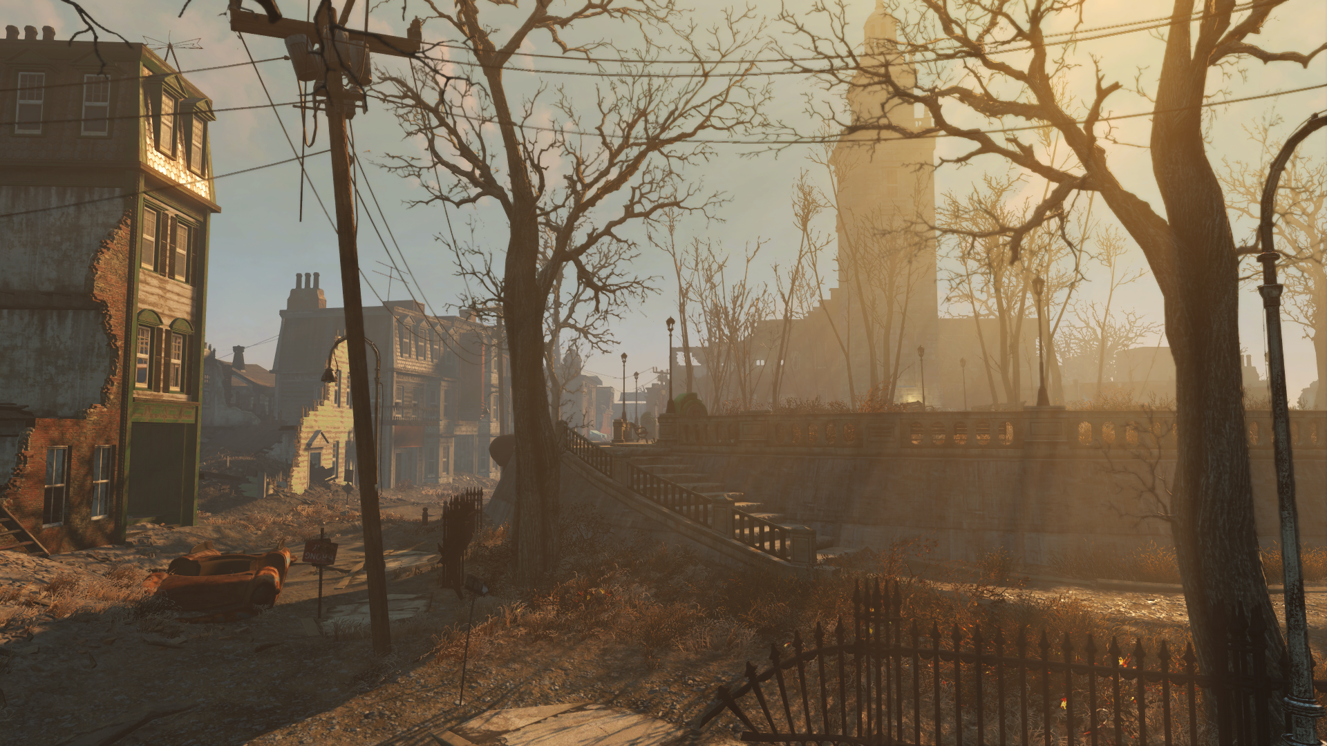 Fallout4-review(5)