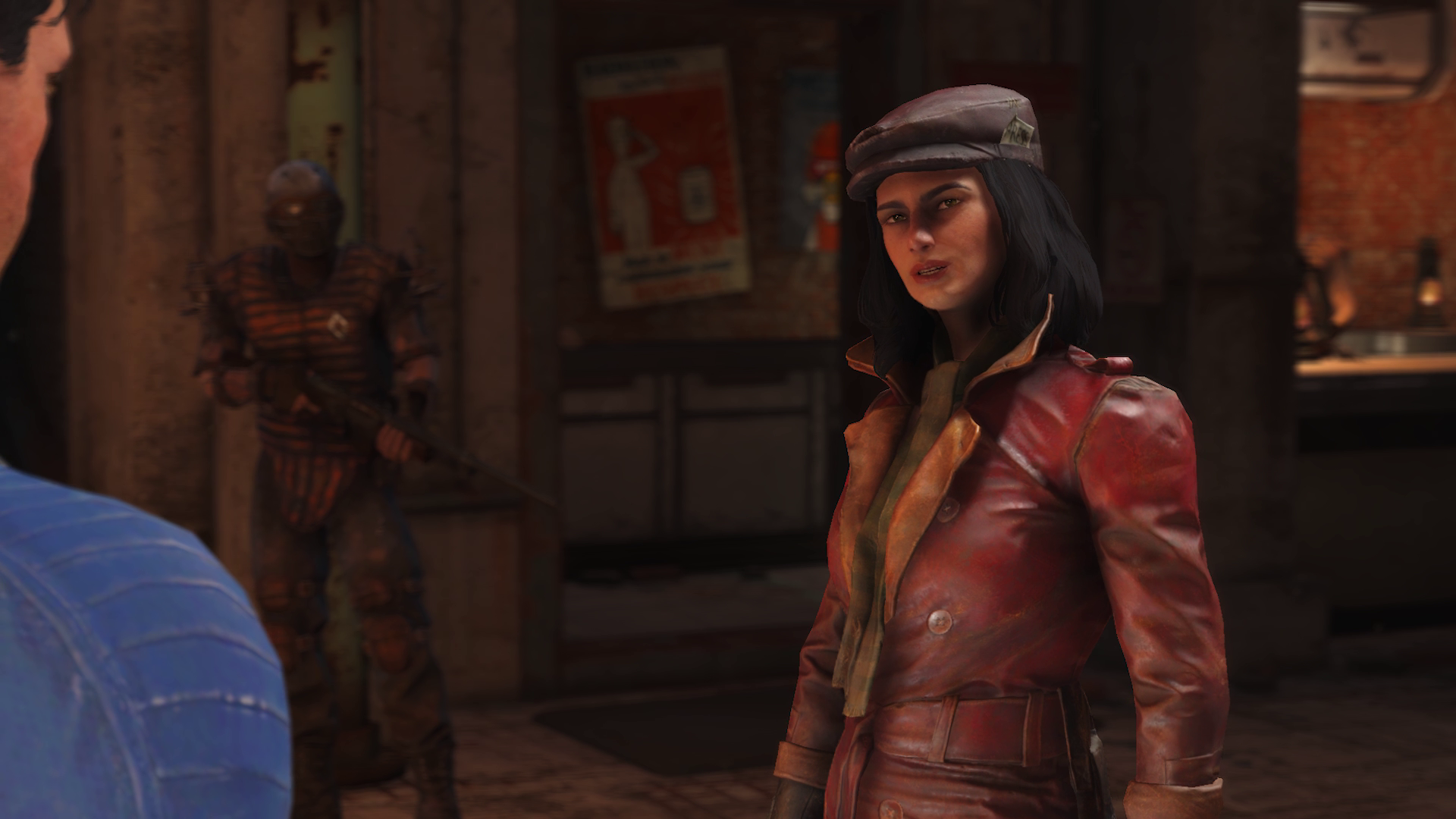 Fallout4-review(6)
