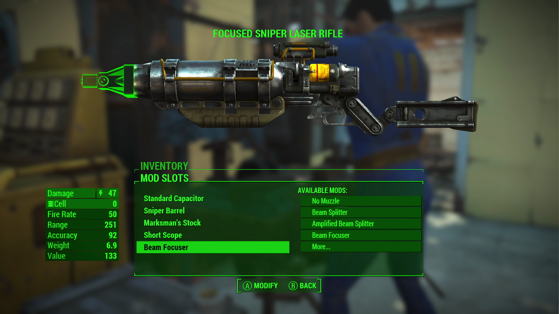 Fallout4-review(7)
