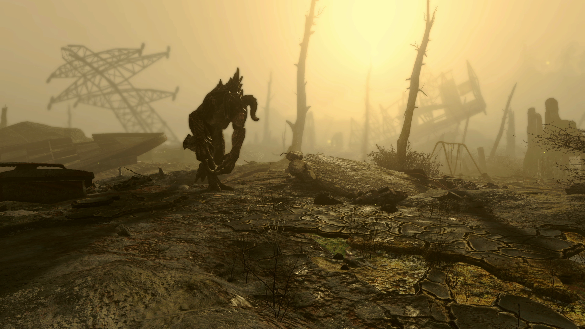 Fallout4-review(8)
