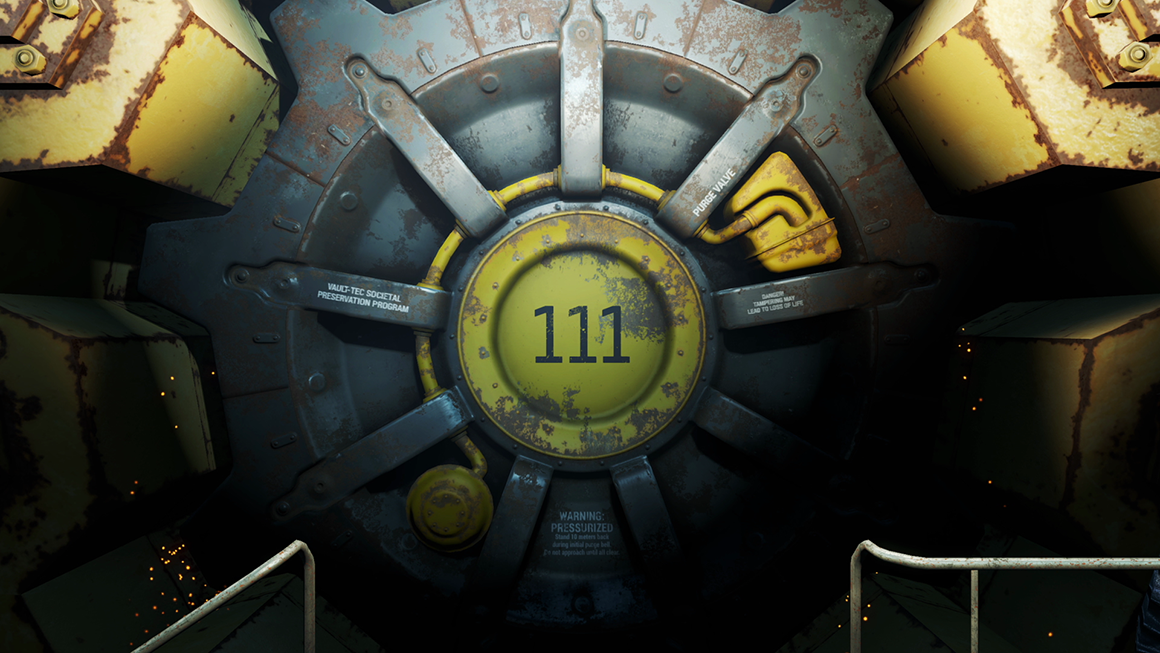Fallout4 featured