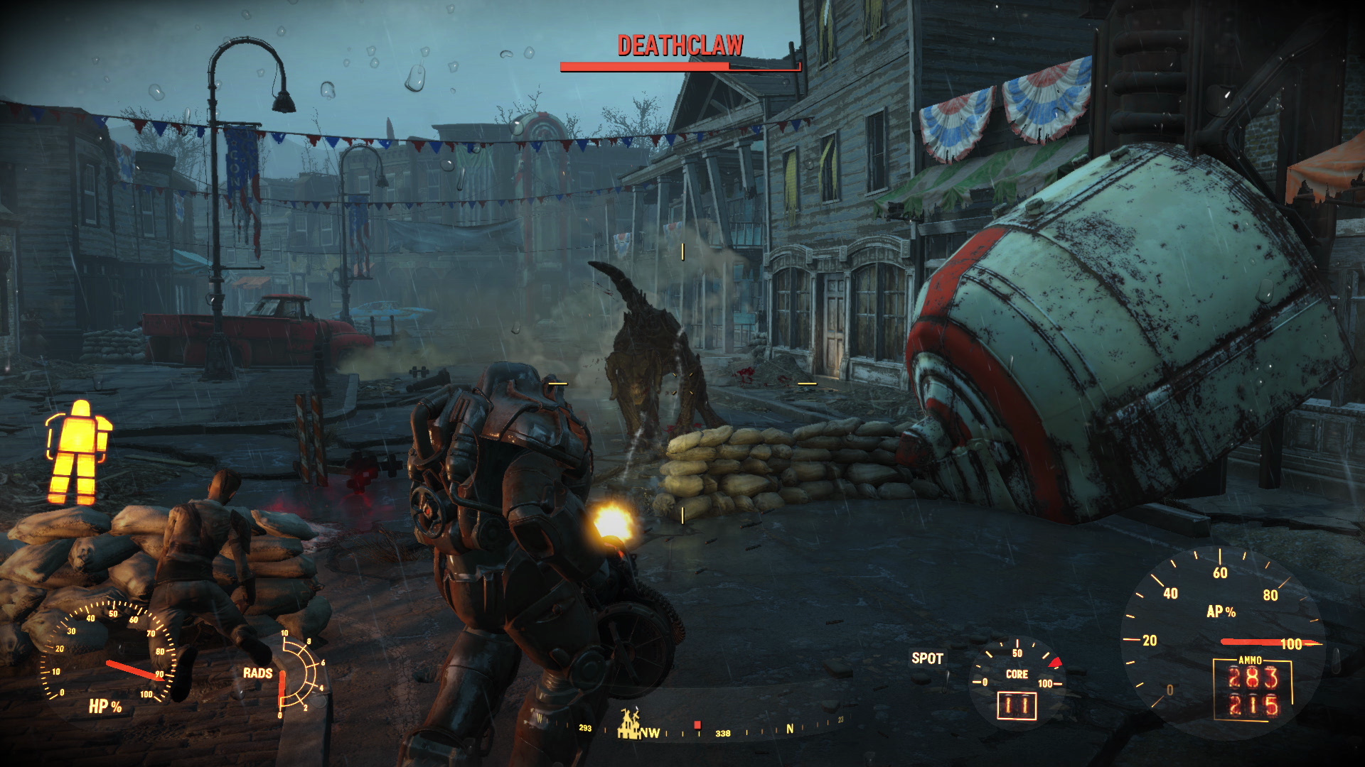 Fallout4_review(3)