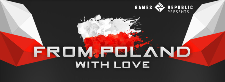 FromPolandWithLove-logo