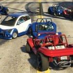 GTA Online Running Back 1