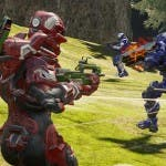 H5 Guardians Battle Of Shadow And Light Bushwhacked