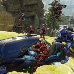 H5 Guardians Battle Of Shadow And Light Cruise Control