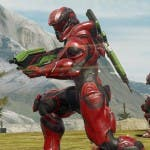 H5 Guardians Battle Of Shadow And Light Machines