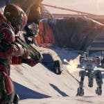 H5 Guardians Battle Of Shadow And Light Outgunned