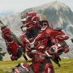 H5 Guardians Battle Of Shadow And Light Reload