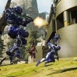 H5 Guardians Battle Of Shadow And Light Rumble