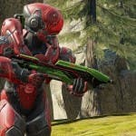 H5 Guardians Battle Of Shadow And Light Traceroute