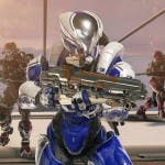 H5 Guardians Battle Of Shadow And Light Venture Out