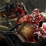 H5 Guardians Battle Of Shadow And Light Welcome Aboard