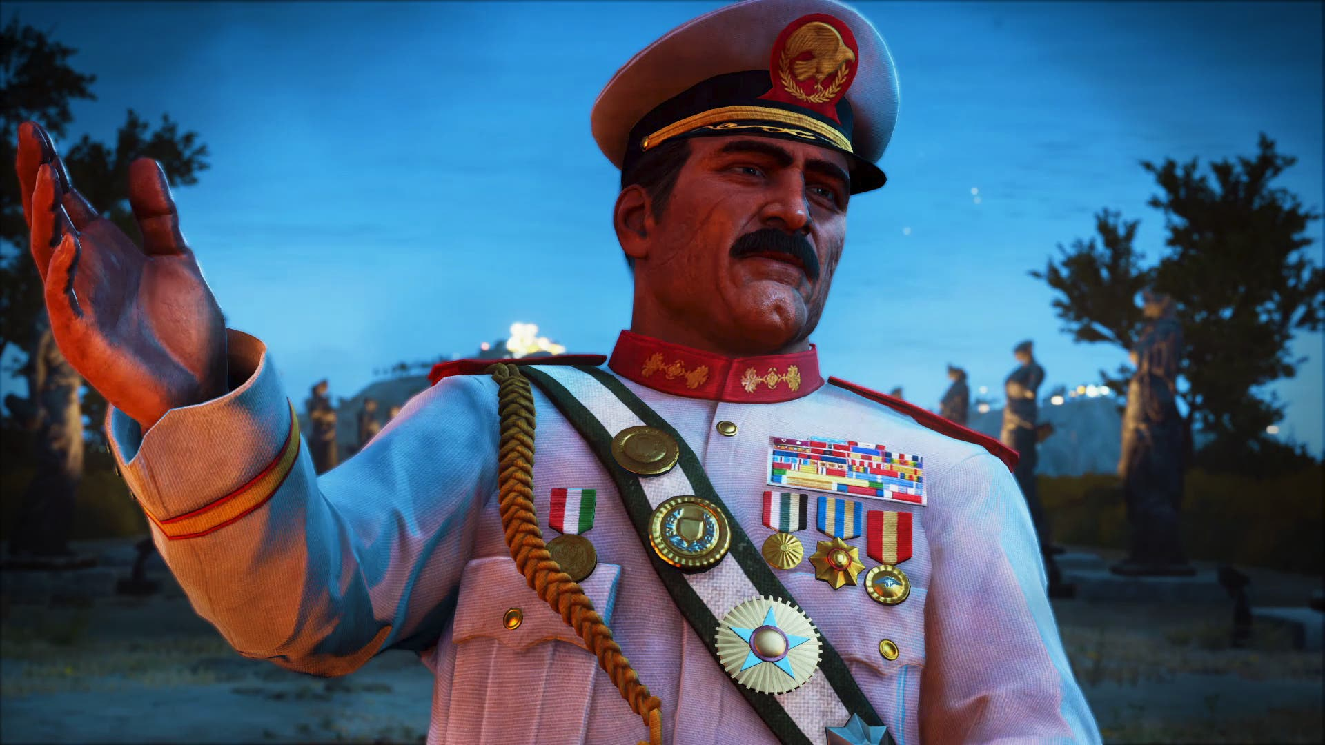 JustCause3-review(2)