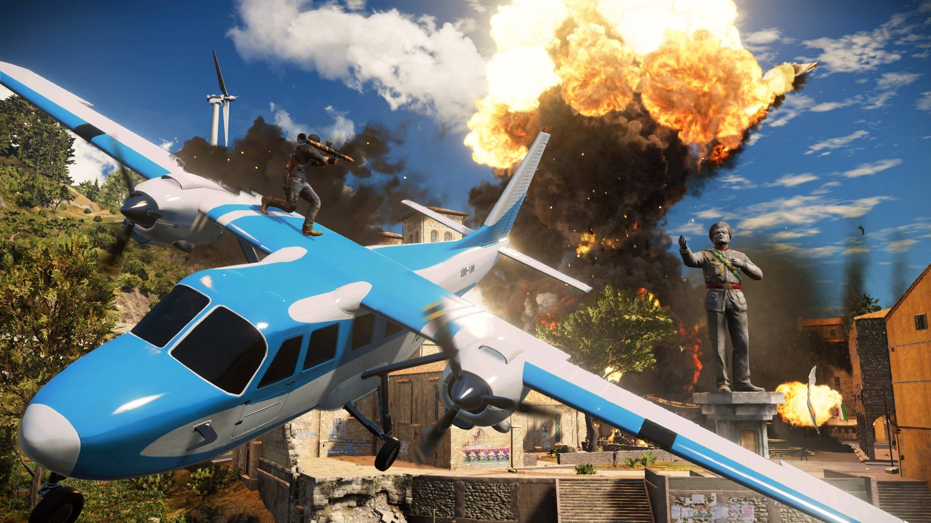 JustCause3-review(4)