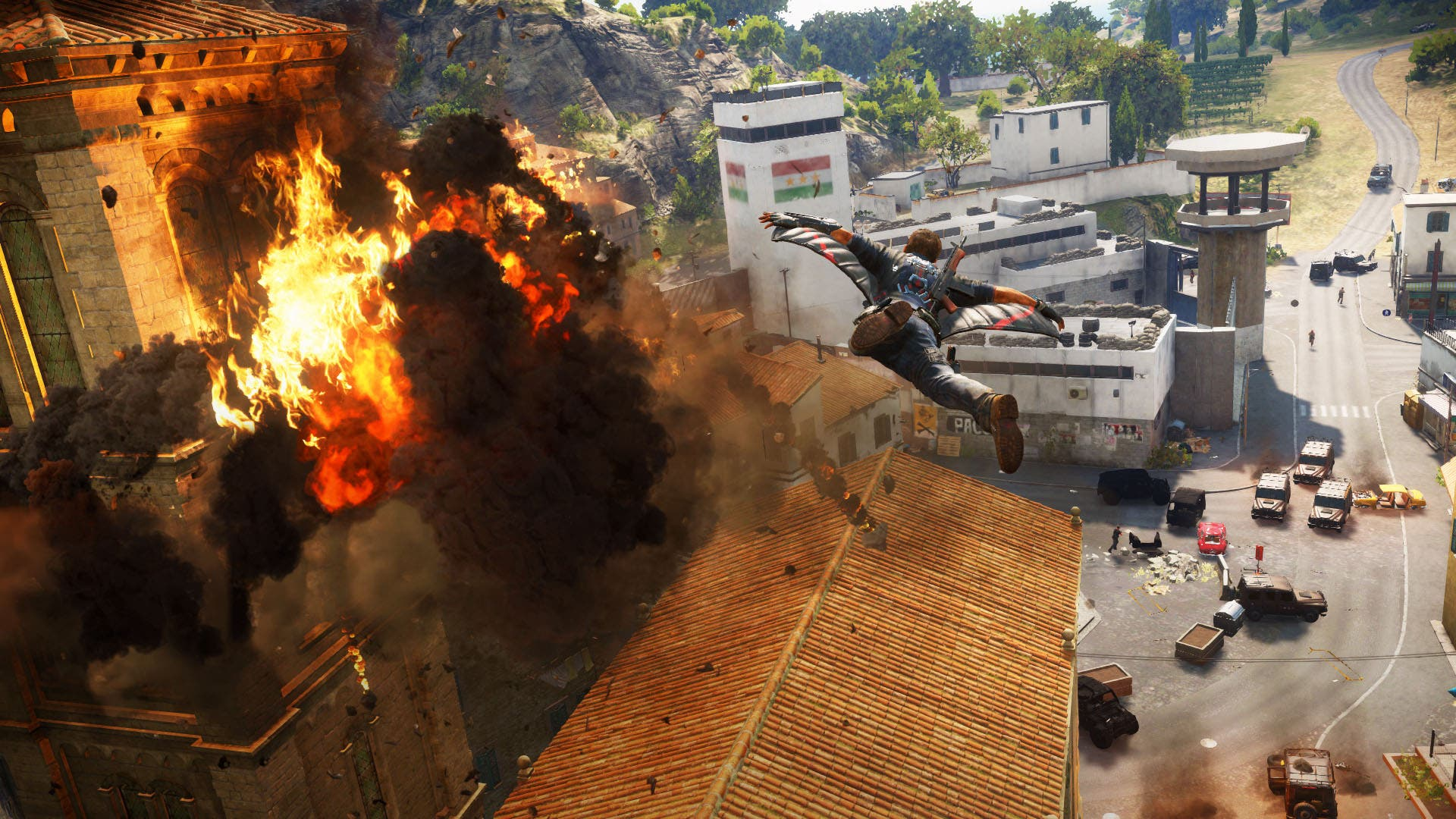 JustCause3-review(5)