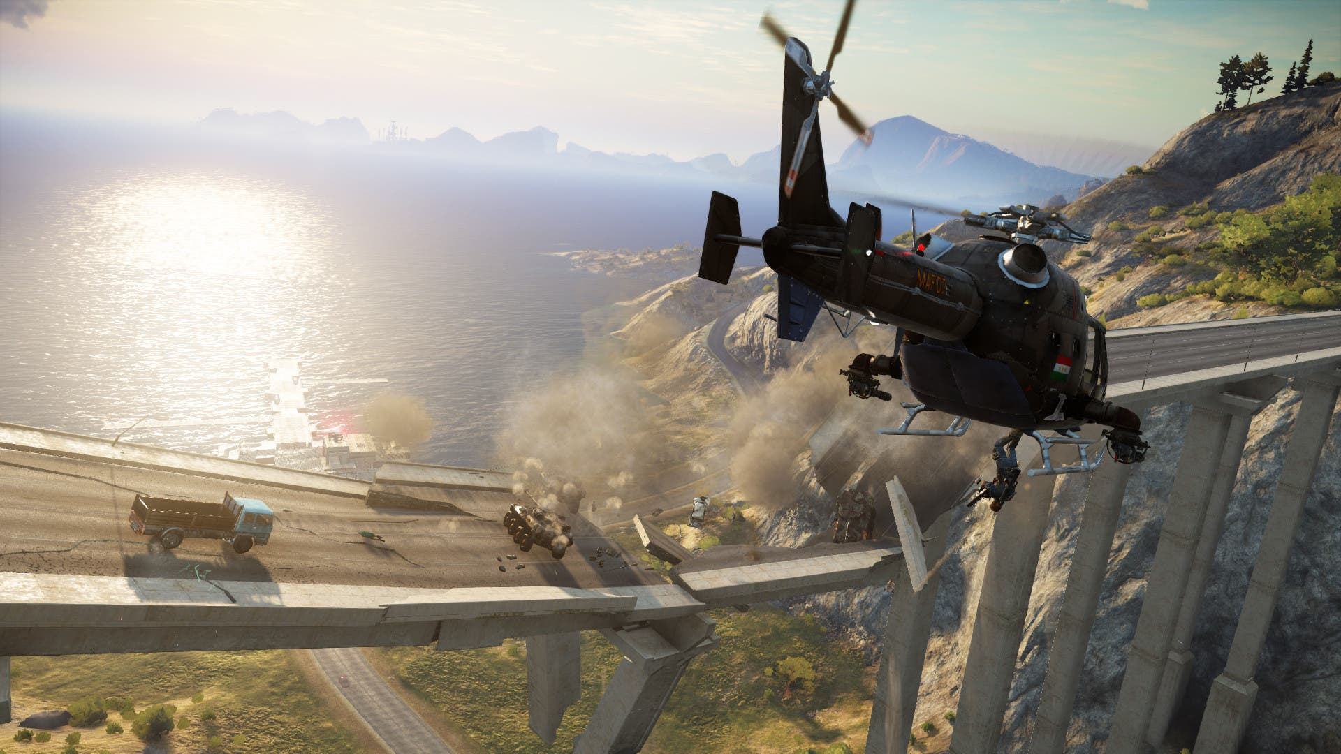 JustCause3-review(6)