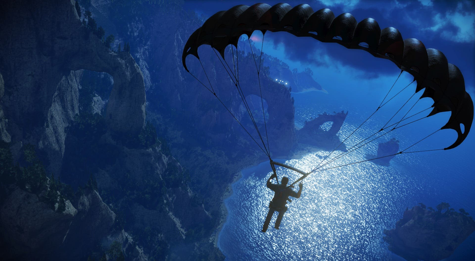 JustCause3-review(8)