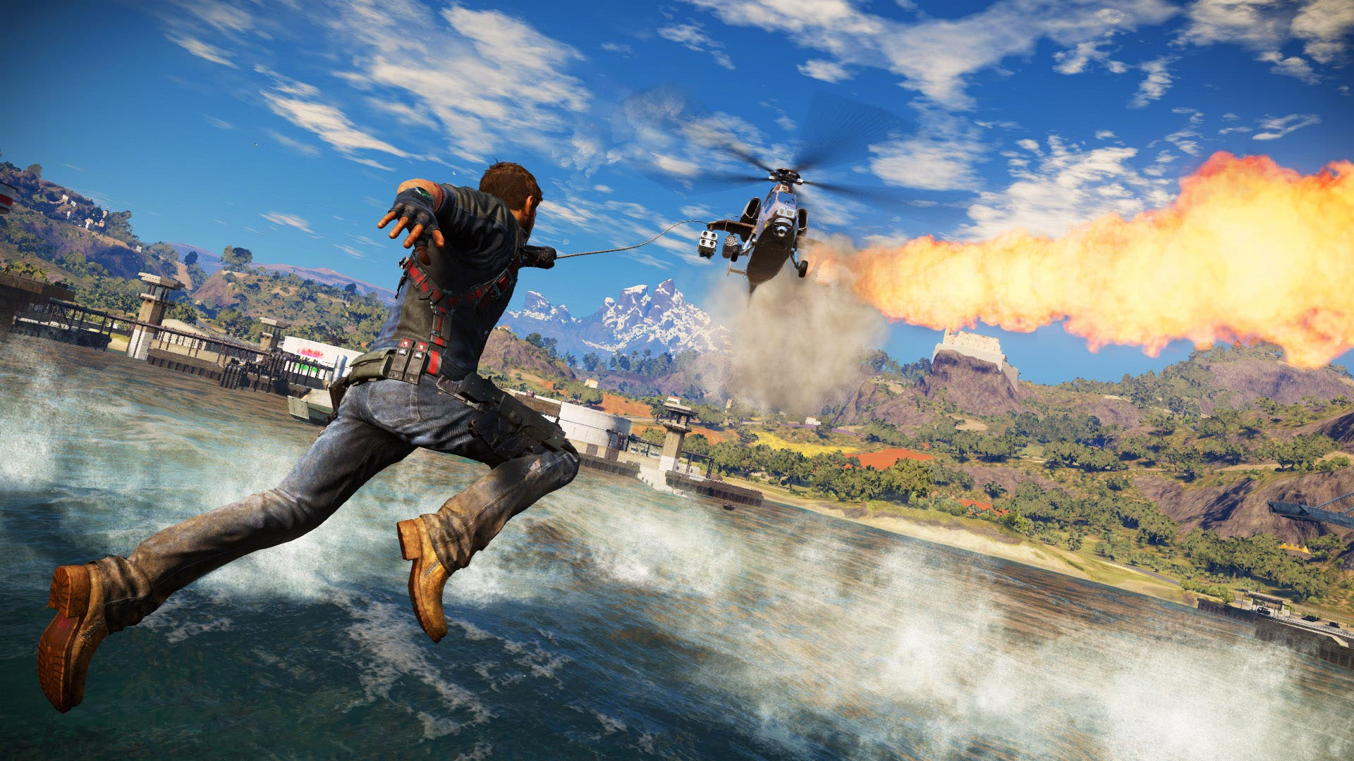 JustCause3 featured alt2