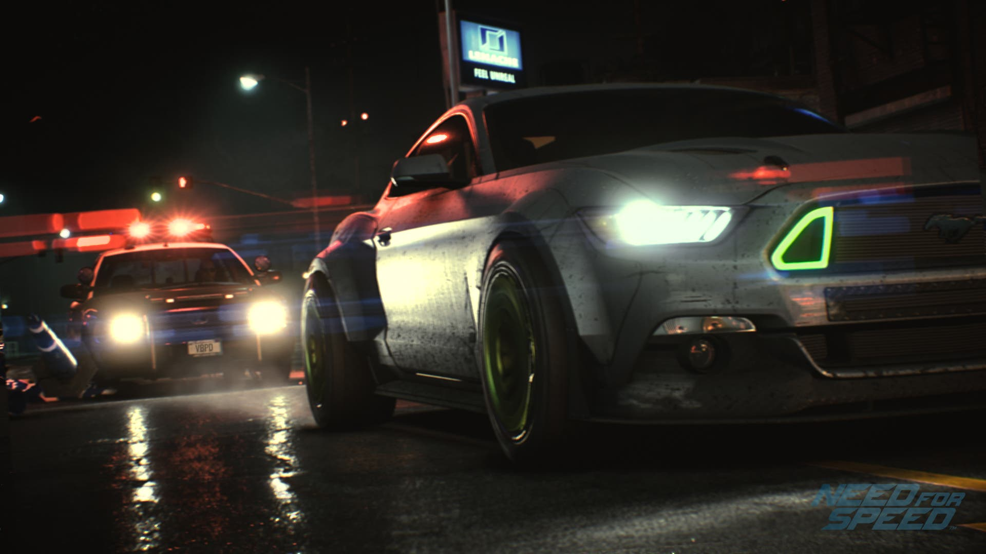 NeedForSpeed-review(1)