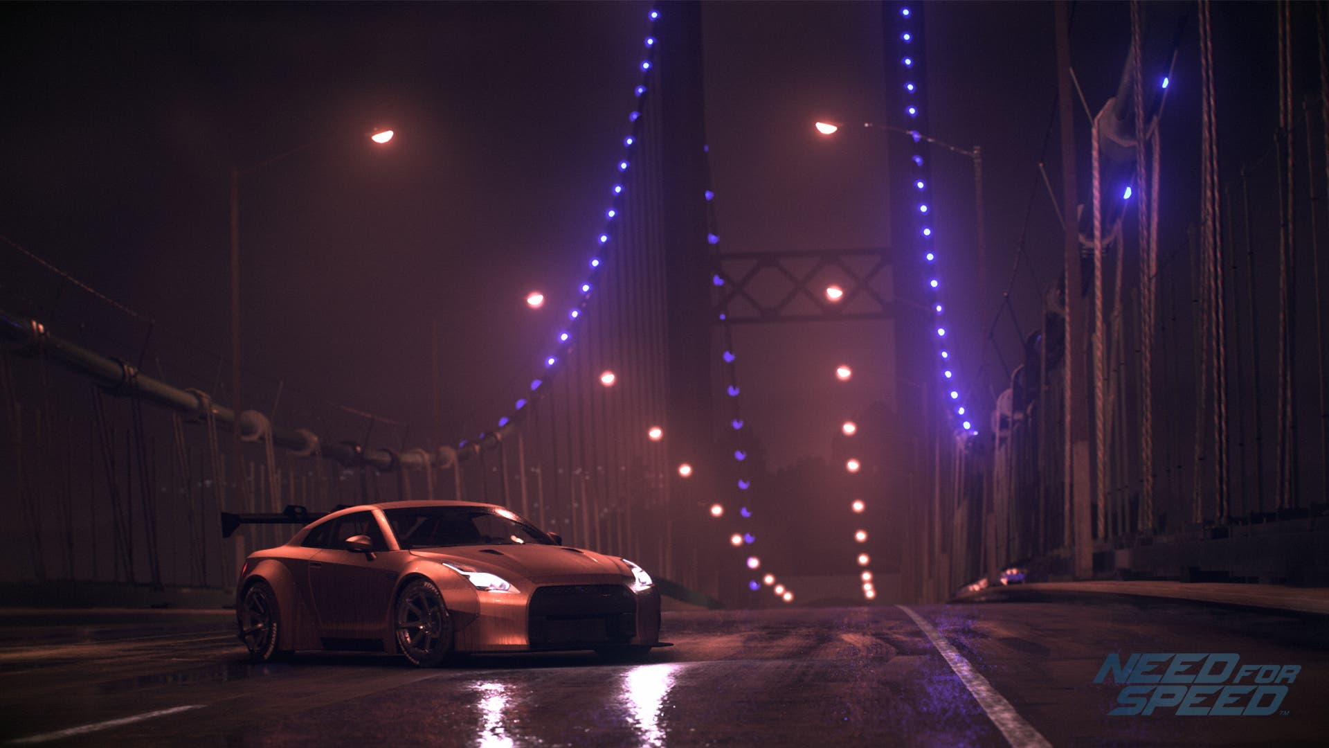 NeedForSpeed-review(2)