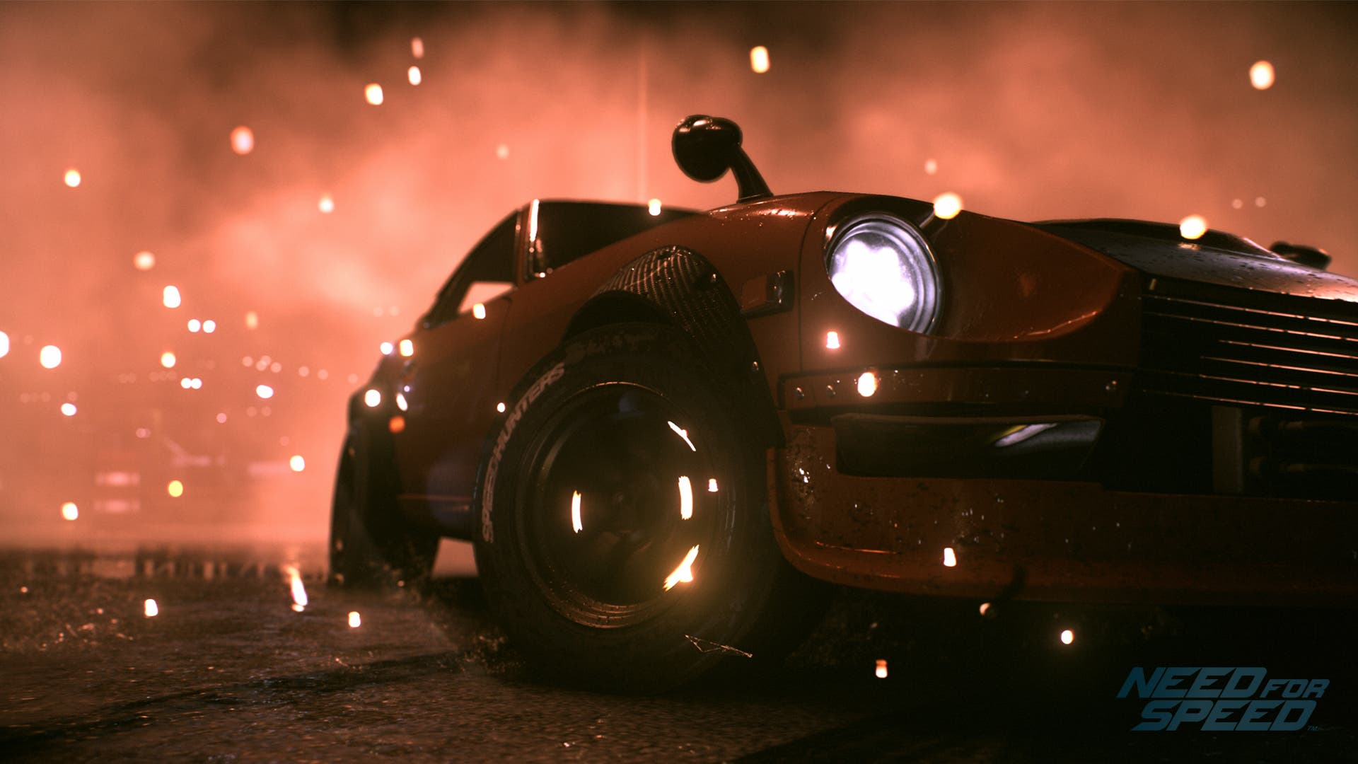 NeedForSpeed-review(3)