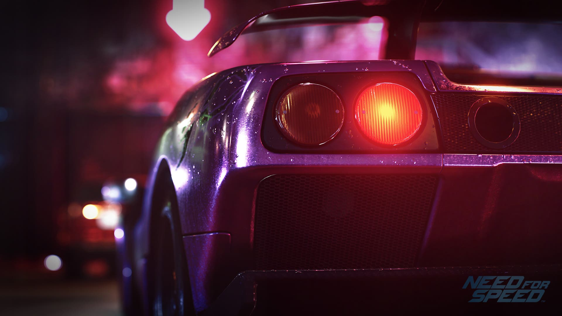 NeedForSpeed-review(5)