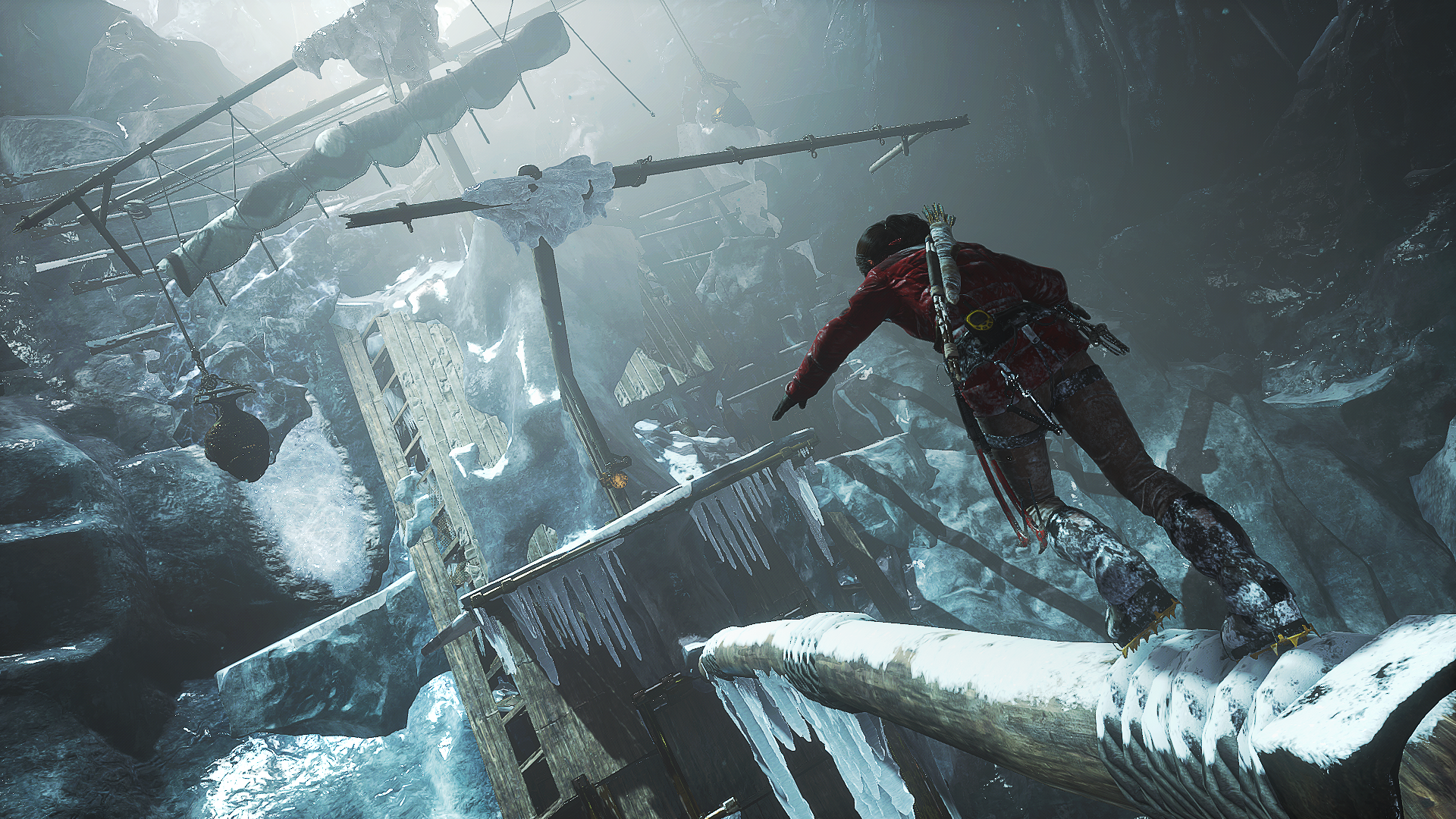 ROTTR-review(1)