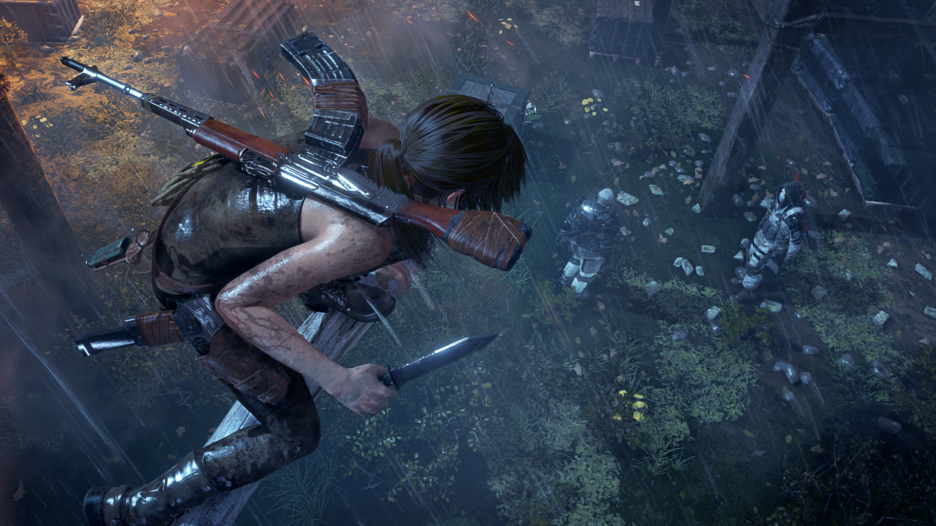 ROTTR-review(2)