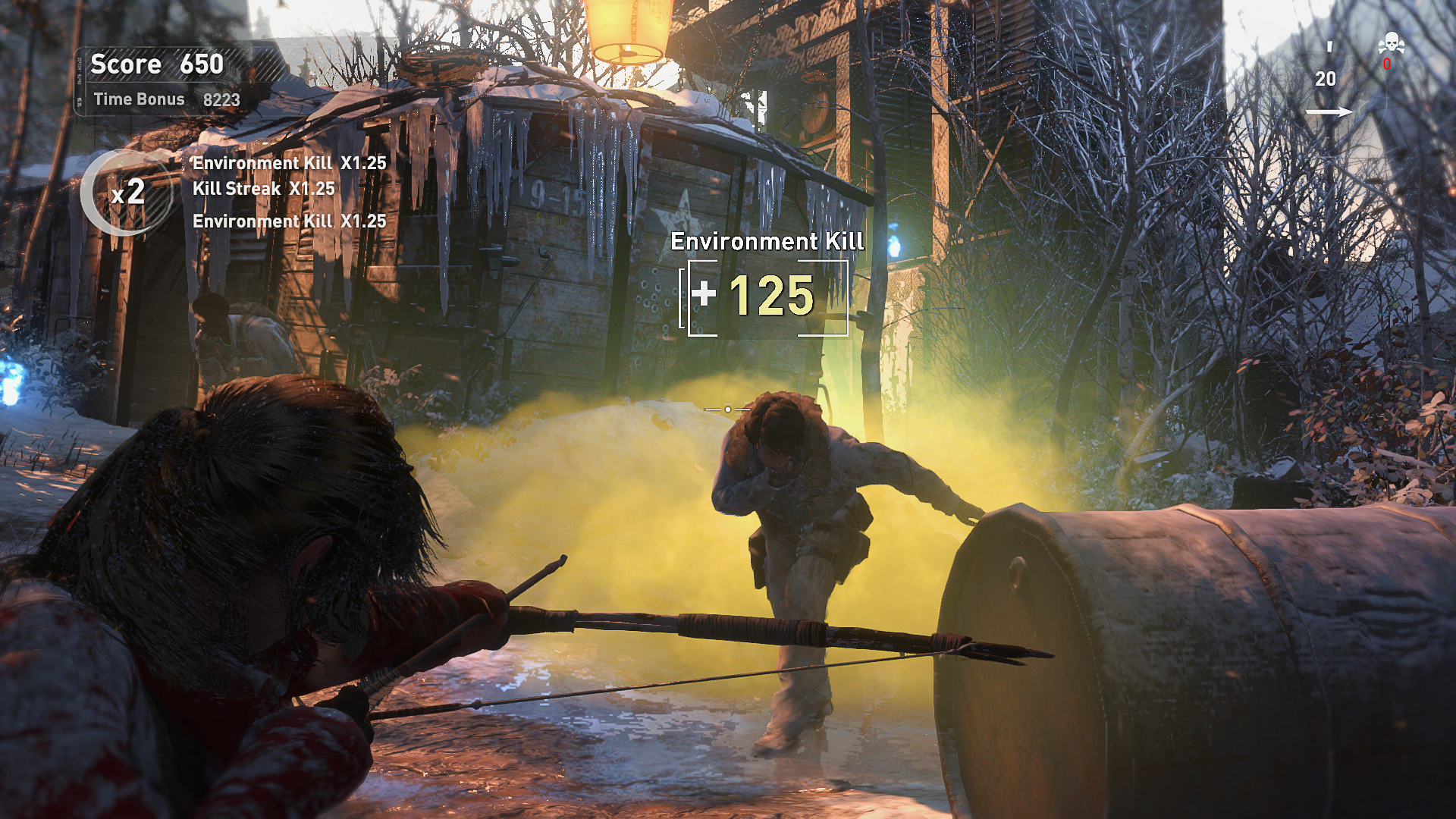ROTTR-review(4)