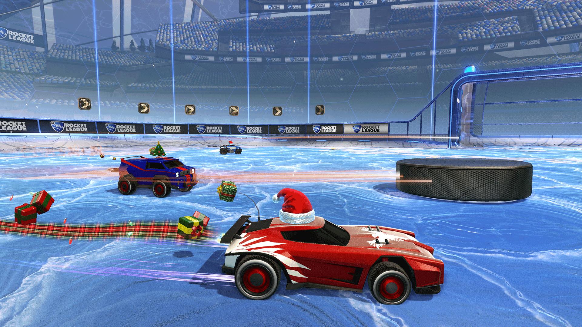 Rocketleague_WinterGames_3