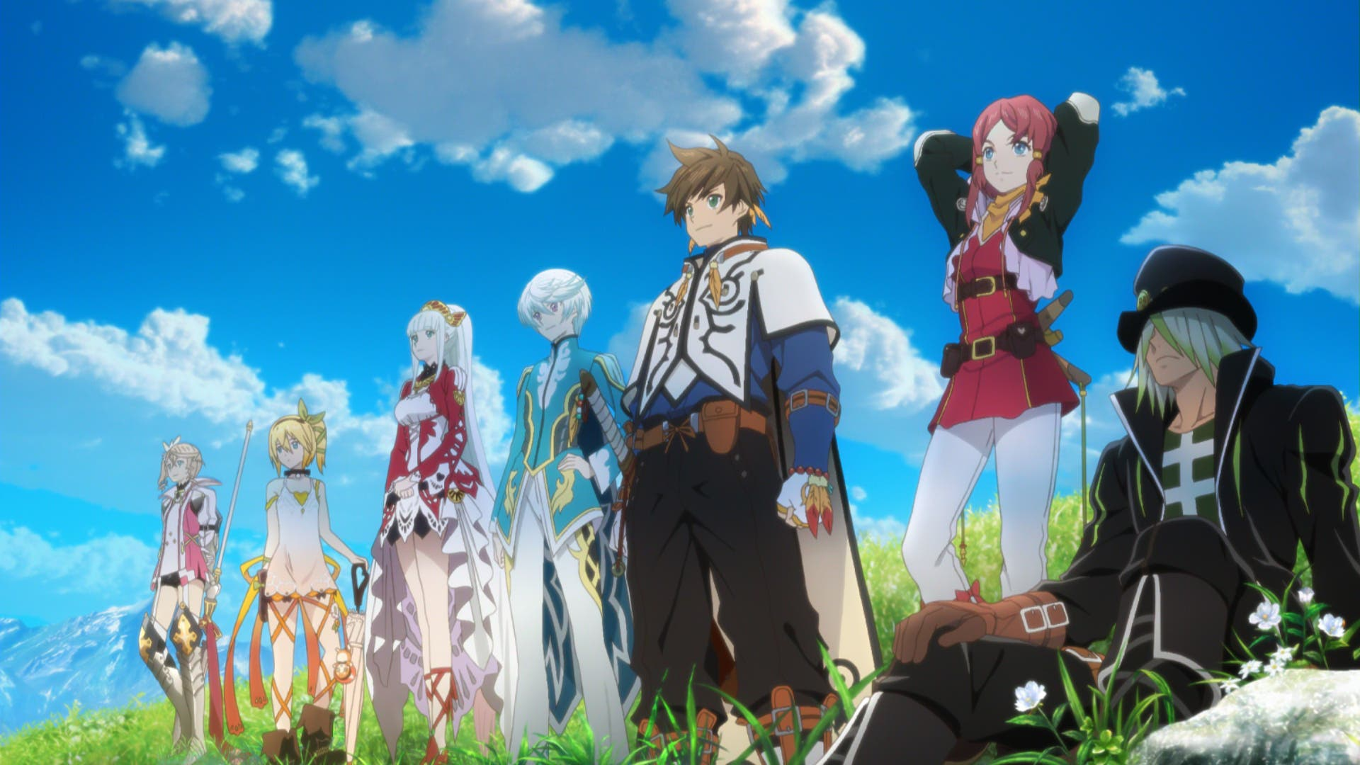 TalesofZestiria_review(3)