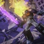 TransformersDevastation DLCScreen1