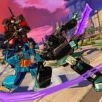 TransformersDevastation DLCScreen2