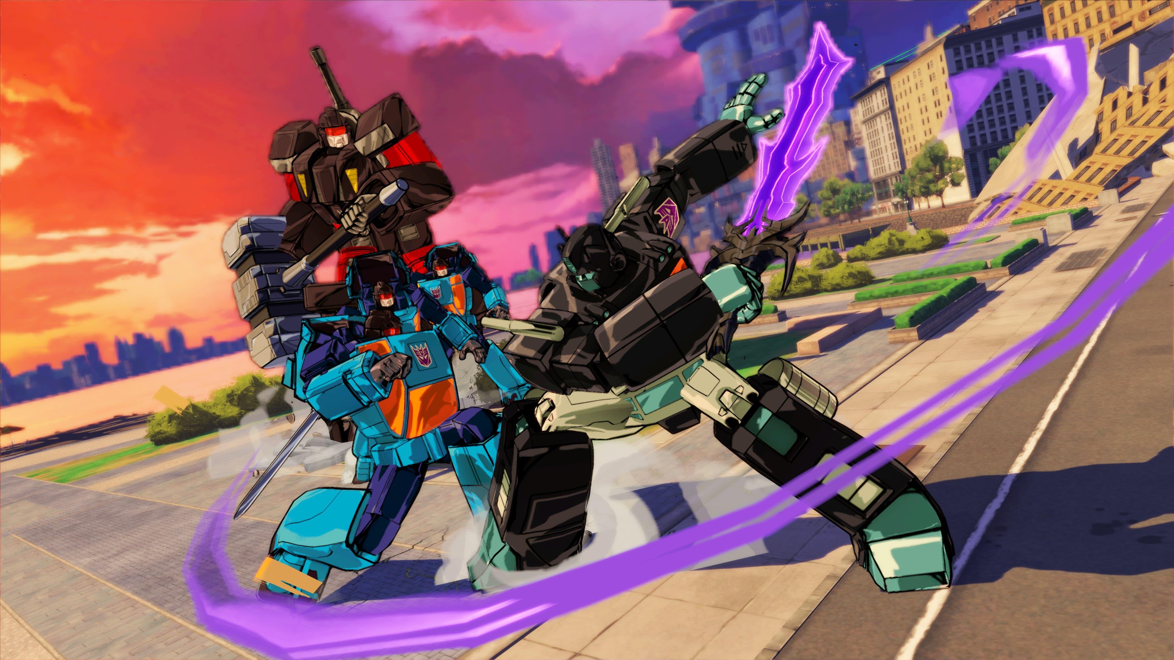 TransformersDevastation_DLCScreen2