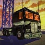 TransformersDevastation DLCScreen3