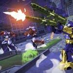 TransformersDevastation DLCScreen4