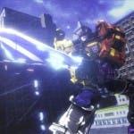 TransformersDevastation DLCScreen6