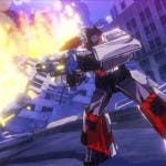 TransformersDevastation DLCScreen7