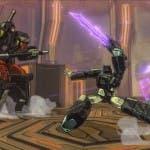TransformersDevastation DLCScreen8