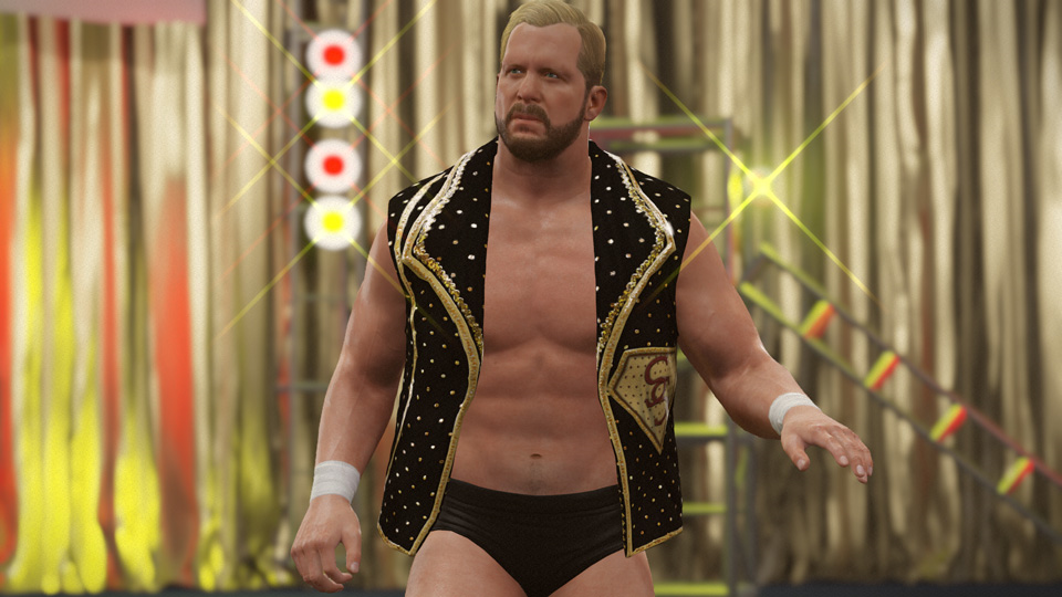 WWE2K16-review(2)