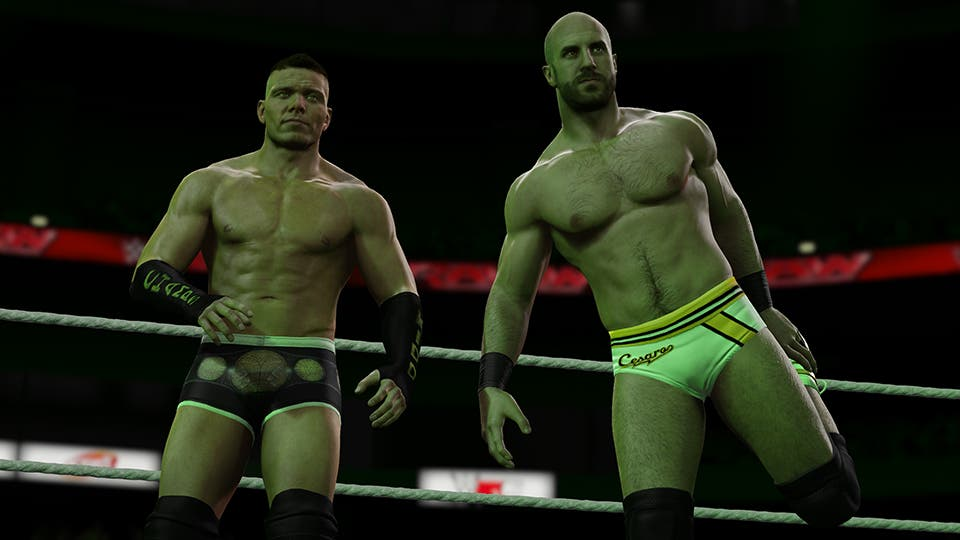WWE2K16-review(3)