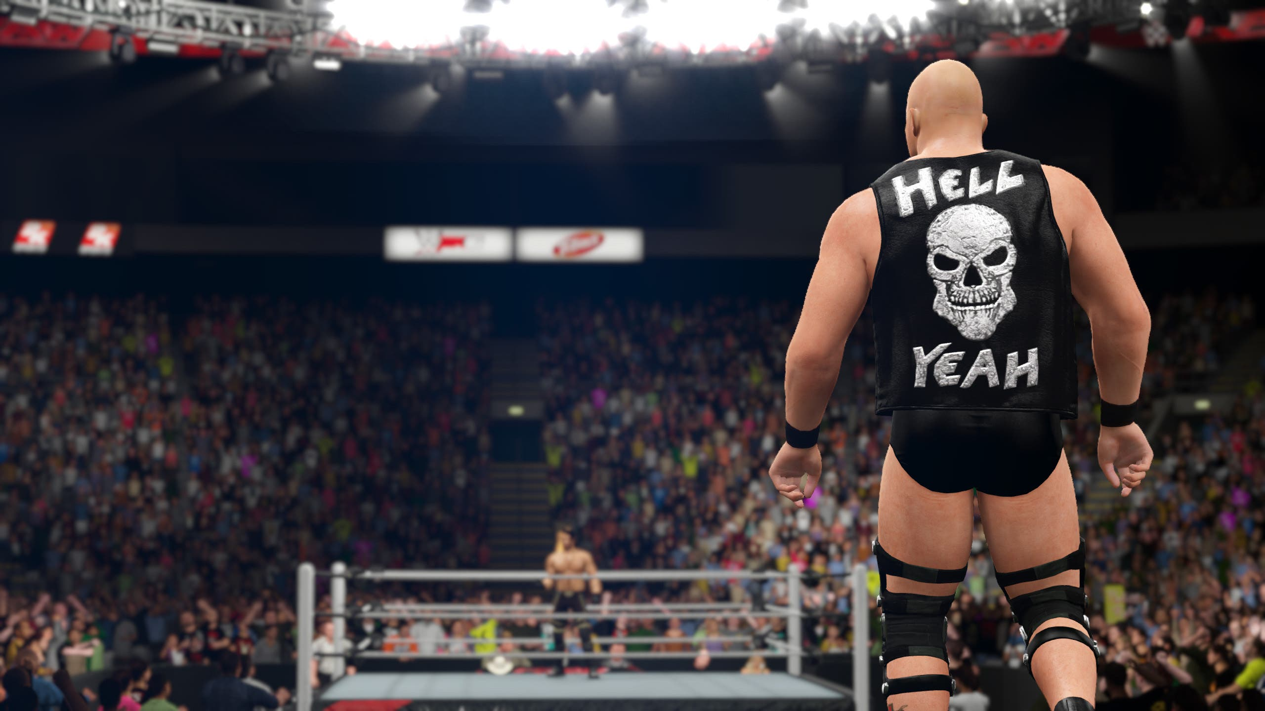 WWE2K16-review(6)