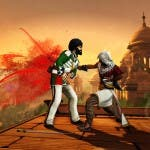 ACC SCR INDIA Combat 2 wm 1449537273