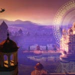 ACC SCR INDIA Leapoffaith wm 1449537274