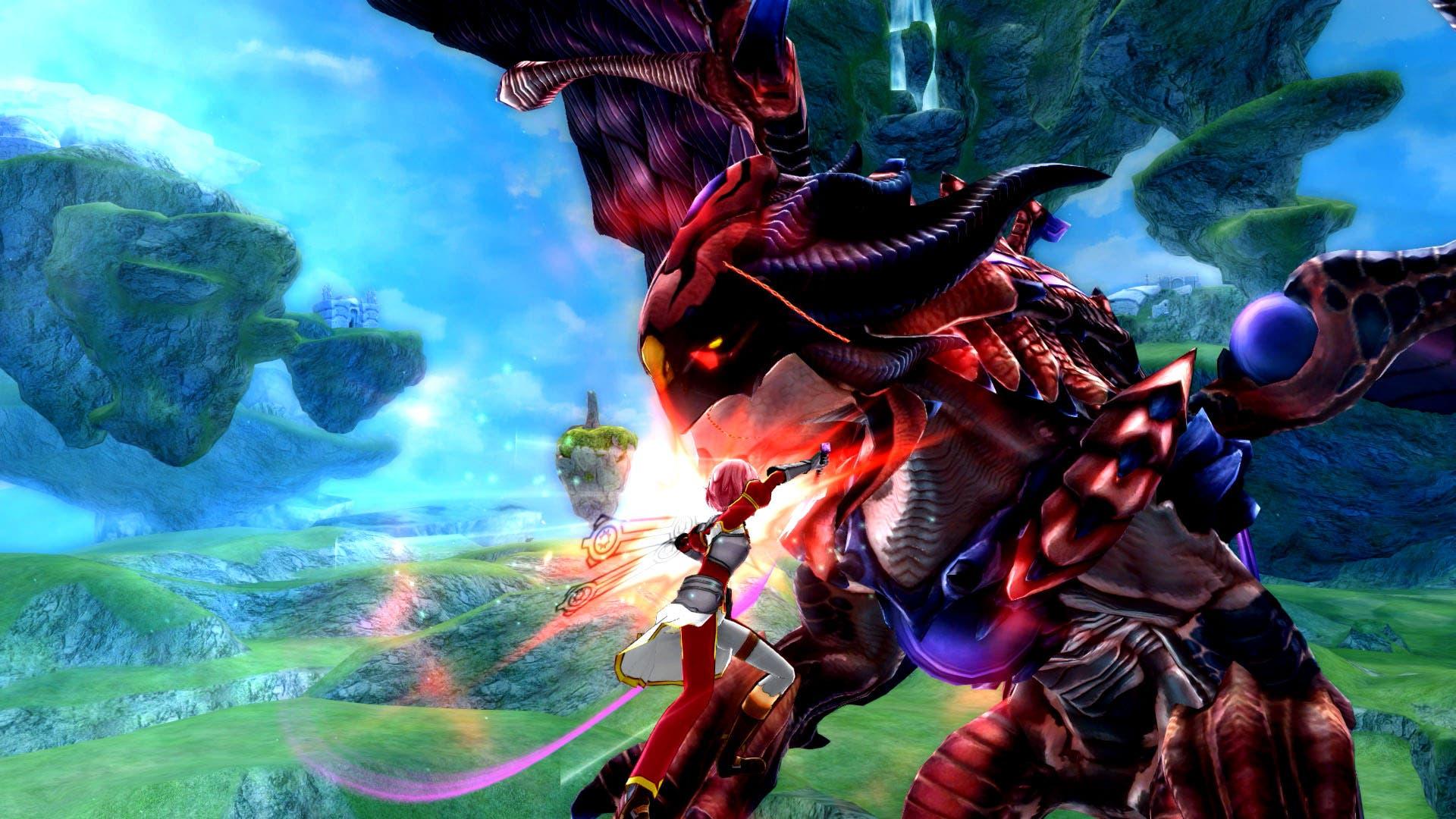 Sword art online video game release date