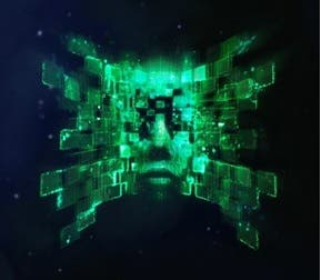 SystemShock3 image