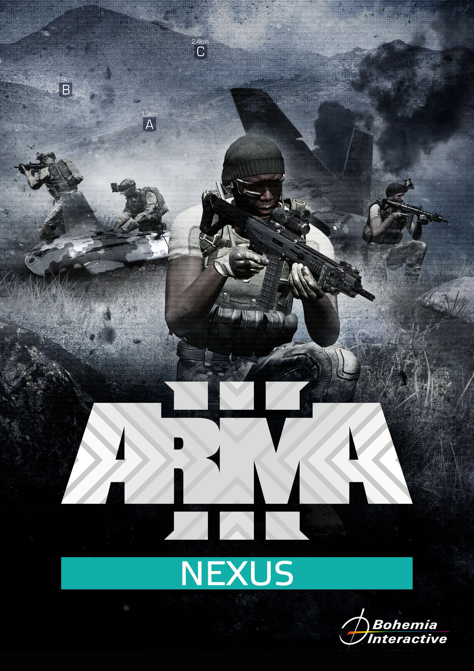 arma3_nexusupdate_artwork